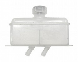 BRAKE FLUID RESERVOIR FITS ALL TYPE 1 FROM 1967 AND NEWER 113-611-301L