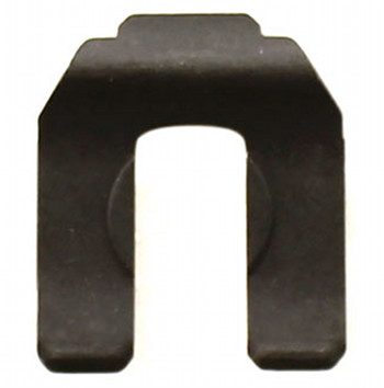 BRAKE HOSE CLIP FITS ALL TYPE 1 BEETLES & GHIAS