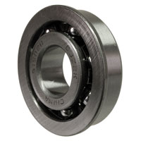 113-311-123A MAIN SHAFT BEARING TYPE 1