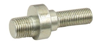 Empi 9580 Offset Stud for 9504 Wheel Adaptor