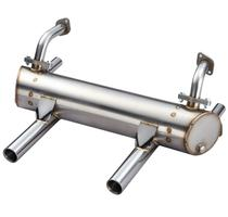 High Performance Sport Muffler 25 & 36 HP