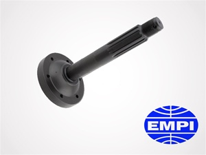 EMPI 16-2306 Conv Stub Axle Forged T1 to 930 CV Joint