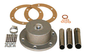 EMPI 16-9520 VW BUG / GHIA / BUS ENGINE MINI OIL SUMP KIT