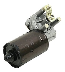 MOFOCO EMPI Air Cooled VW replacement parts