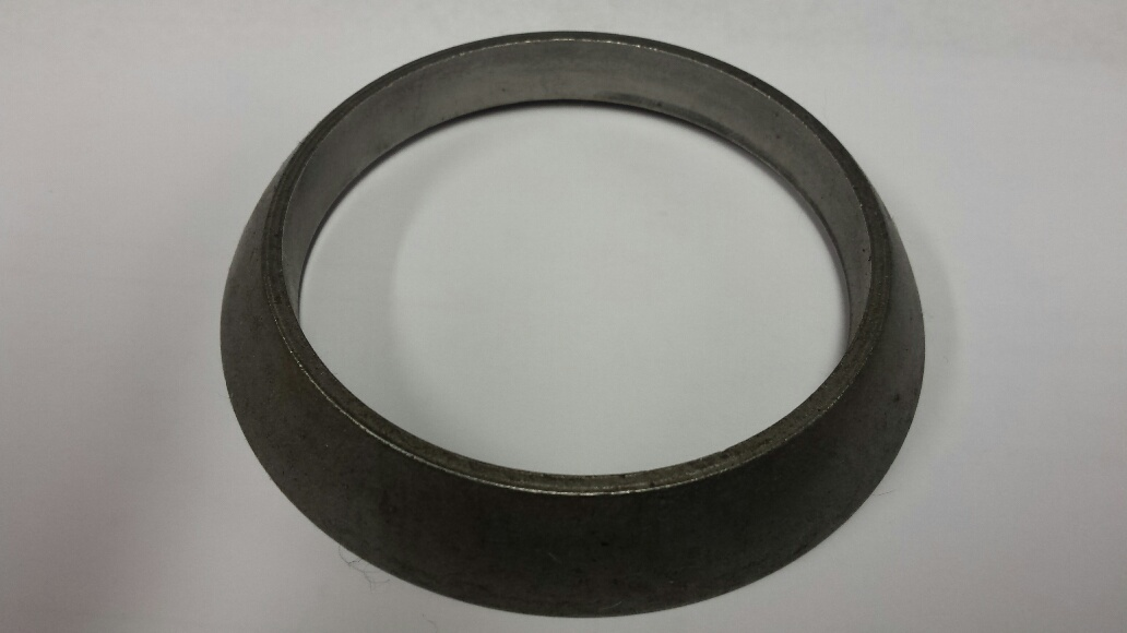 191-253-115F Exhaust Pipe Gasket