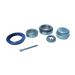 191-598-625 Rear Wheel Bearing Kit, Each