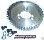 VW TYPE 1 BUG GHIA ENGINE FLAT CAMSHAFT CAM GEAR KIT