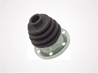 VW Bus CV Joint Boot 211-501-149