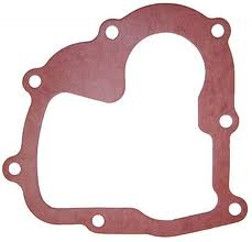211-301-215 Type 1 Nosecone Gasket, Early