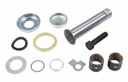 SWING LEVER SHAFT REPAIR KIT - BUS 68-79
