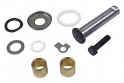 SWING LEVER SHAFT REPAIR KIT - BUS 55-67, 211-498-171