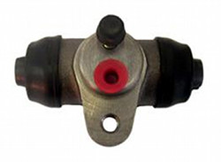 REAR WHEEL CYLINDER 24MM TYPE 2 1971 AND UP