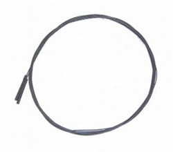 VW TYPE 2 1600CC HEATER CABLE RIGHT 4195MM NEW 211-711-630A