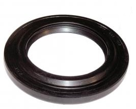 REAR WHEEL SEAL BUS 1968-79 VANAGON 1980-92