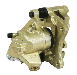 EMPI 22-2959-B Emergency Brake Caliper (left), Each