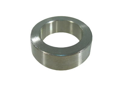 EMPI 22-5281-7 Type 1 IRS Rotor Spacer