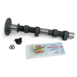 HIGH PERFORMANCE EAGLE HYDRAULIC CAMSHAFT