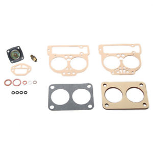 EMPI 2345 Carburetor Tune-up Kit WEBER 40 DCNF