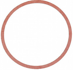 CYLINDER BASE GASKET 1300 - 1600 CC SOLD EACH