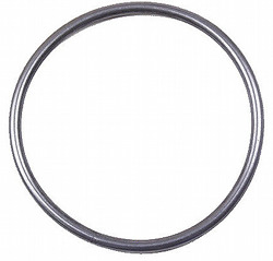 "SEALING ""O"" RING FOR CRANKSHAFT/FLYWHEEL 1965-1979 311-105-295A"