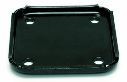 311-115-141 TYPE 1 OIL PUMP COVER PLATE O.E. VW