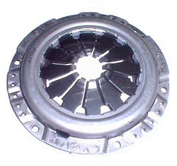 TYPE 1-2-3 CLUTCH COVER/PRESSURE PLATE 1971 & NEWER 311-141-025CBR