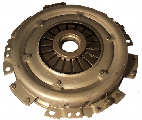 TYPE 1-2-3 CLUTCH COVER/PRESSURE PLATE 1970 & OLDER 311-141-025EBR