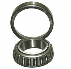 ROLLER BEARING INNER FRONT WHEEL TYPE 1 & 3 1965-1968