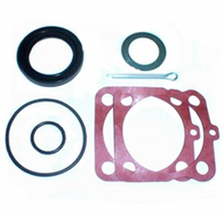 REAR AXLE SEAL KIT GASKET SET BEETLE 46-79 / GHIA 56-74 / BUS 50-67 / TYPE 3 62-74 / THING 73-74 311-598-051B