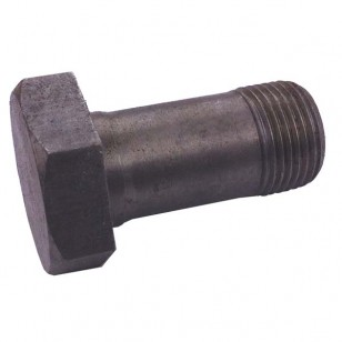 Type 3 Crankshaft Pulley Bolt 311-105-263