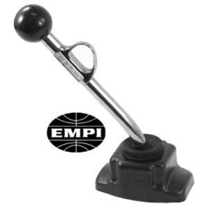 EMPI 4451 SHORT TRIGGER TRANSMISSION SHIFTER VW BUG GHIA