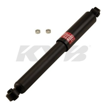 KYB Gas Shocks 343144 Fits VW Type 1 Beetle