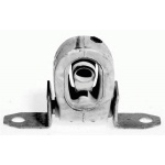 357-253-144 Exhaust System Hanger, Each