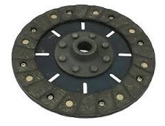 EMPI - 4096 Kush Lok Disc