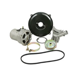 VW TYPE 1 ALTERNATOR CONVERSION KIT