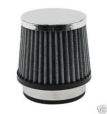 43-4460 Single Air Cleaner, each