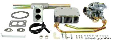 EMPI 47-0622  Progressive EPC 32/36F Kit w/Air Cleaner