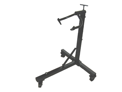 EMPI 5007 Rolling Engine / Transmission Stand