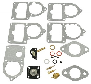 EMPI 2238 Carburetor Tune-up Kits Holley Bug Spray
