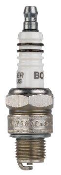 Bosch WR8AC Spark Plug