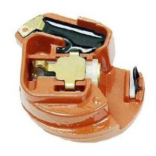 Bosch 04030 Distributor Rotor Rev Limiting 5800 rpm