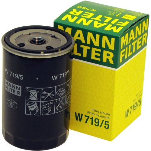Filter Pump Replacement Oil Filter