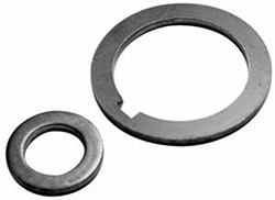 EMPI 8688-6 VW BUG GHIA ENGINE BOLT-IN PULLEY SPACER