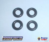 Empi 9087 Bolt-on Valve Cover O-ring Seals Vw Bug Bus