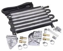 .010 Sand Rail CYLINDER SHIM SET 87 EMPI 21-6010 VW Air Cooled Bug 85.5 Set Of 4 88mm
