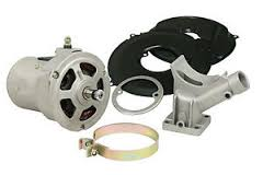 EMPI 9445 Alternator Conversion Kit