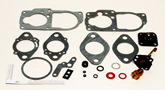 EMPI 2231 Carburetor Tune-up Kit VW Type 2, 73-74, Type 3, 64-67