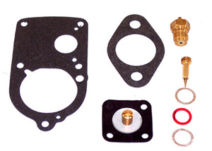 EMPI 2355 Carburetor Tune-up Kit VW Type 1, 36HP (Ref. P/N:111-198-569C)