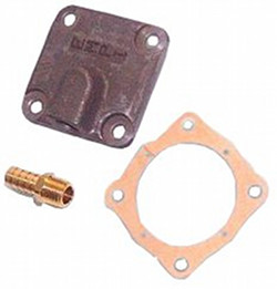 EMPI 31-2940 VW BUG ENGINE HIGH GRADE OIL PUMP COVER