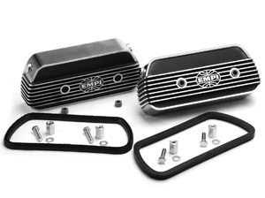 Emp 8852 C-Channel Valve Cover Set